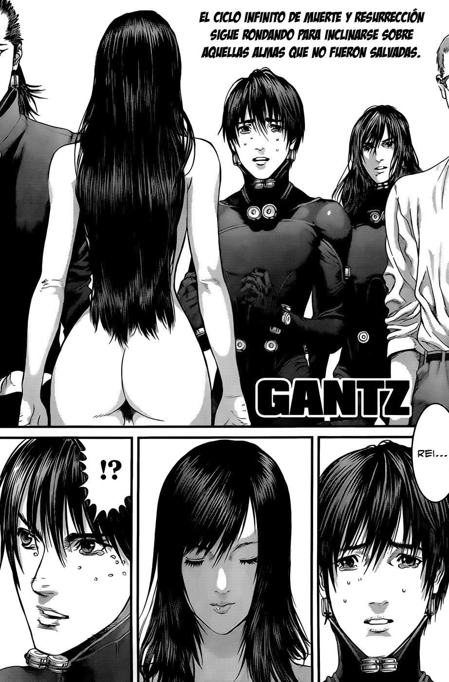 MANGA GANTZ CAPITULO 371 Gantz_c0371_-_p01_Utopia