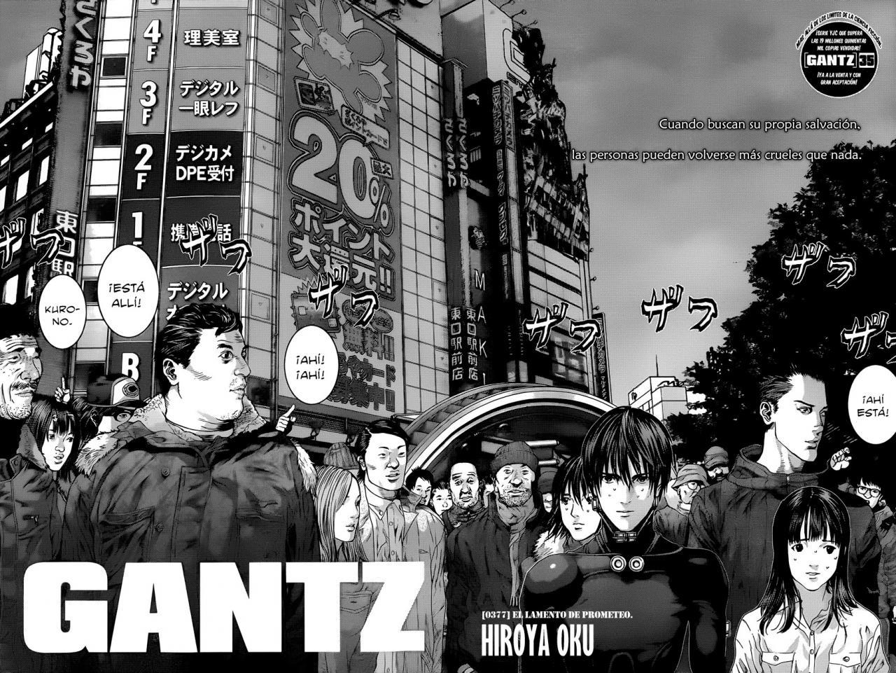 MANGA GANTZ CAPITULO 377 Gantz_c0377_-_p02-03_Utopia