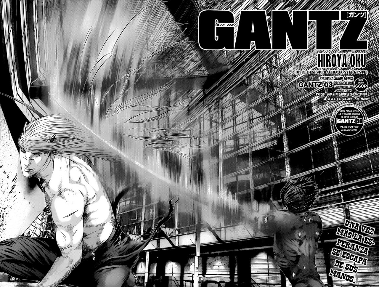 MANGA GANTZ CAPITULO 381 Gantz_c0381_-_p02-03_Utopia