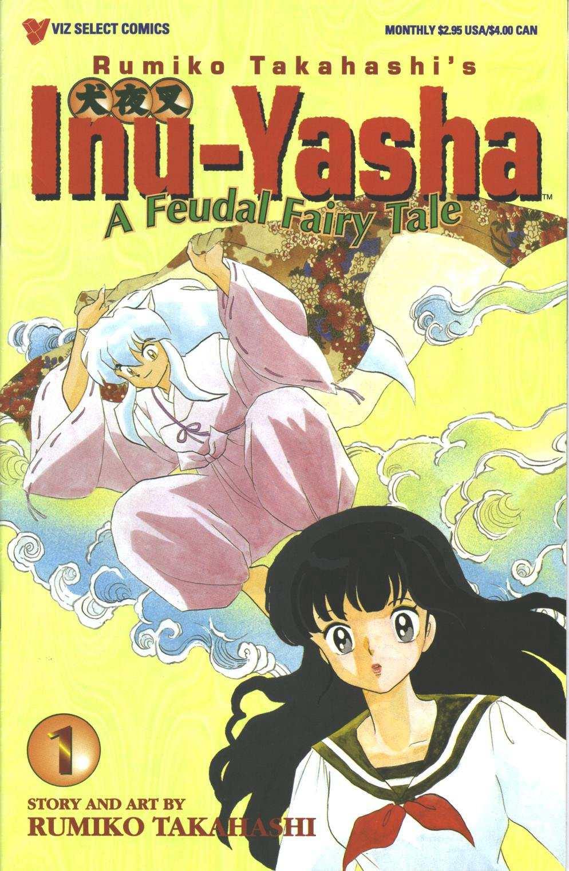 Inuyasha Magatsuhi Related Keywords  amp  Suggestions - Inuyasha Magatsuhi
