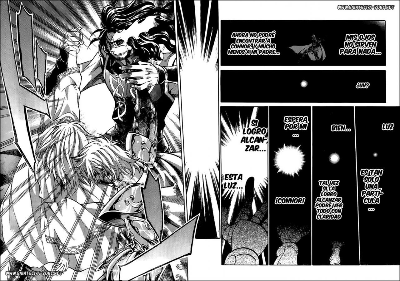 Leer manga online