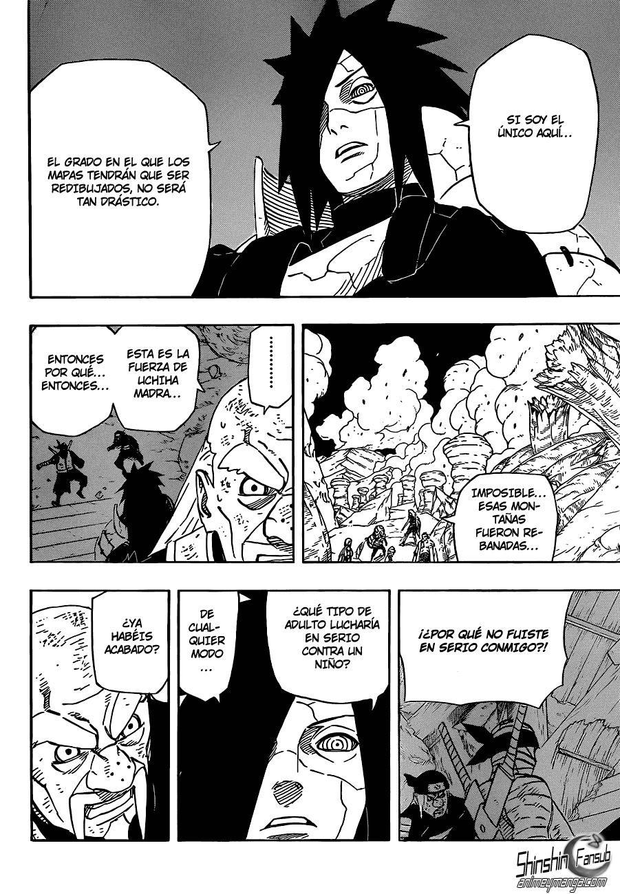 589 - Liberación del Edo Tensei Naruto3
